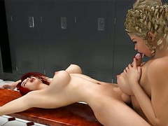 Pictures 3d : beautiful shemale fuck a nice blondie movies at nastyadult.info