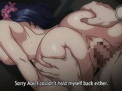 Meikoku gakuen jutai hen - episode 2 movies