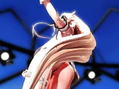 Mmd ia sexy dance movies at nastyadult.info