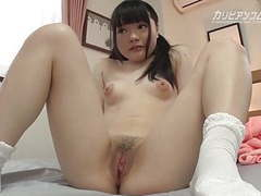 Aoshima kaede my virgin sister - more at caribbeancom movies at nastyadult.info
