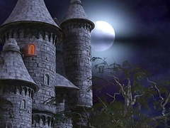 Wolf packed movies at nastyadult.info