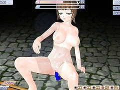 Haremmate 3d hentai (gameplay) movies at find-best-babes.com