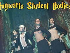 Hogwar student movies at find-best-hardcore.com