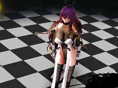 3d mmd movies at find-best-videos.com