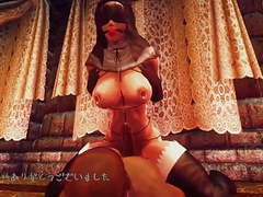 3d oblivion futanari dance - lamb movies at nastyadult.info