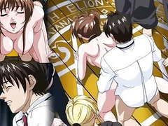 Sunny - bible baker movies at nastyadult.info