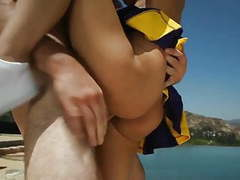 Fan tas dick (a pmv story) movies at nastyadult.info
