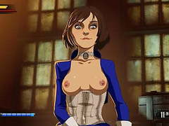 Bioshock sexy games movies at find-best-videos.com
