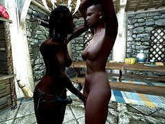 Skyrim: puppet master mod movies at find-best-lingerie.com