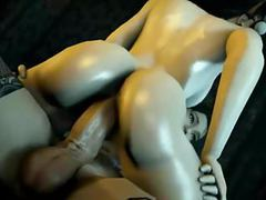 Futa mix1 movies at nastyadult.info