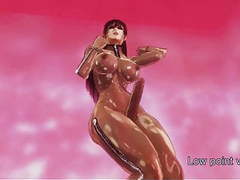 3d - oblivion - valenti movies at nastyadult.info