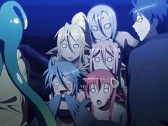Monster musume no iru nichijou movies at find-best-babes.com
