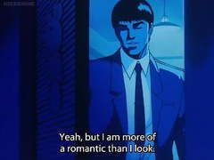 Wicked city ova anime movie (1987 english subtitled) movies at kilotop.com