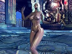 Blade and soul nude movies at find-best-hardcore.com