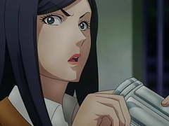 Prison school (kangoku gakuen) anime uncensored #12 (2015) movies