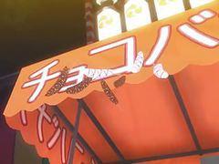 Senran kagura sexy finish her compilation kagura movies at freekilomovies.com