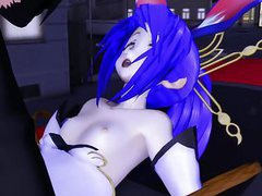 Mmd r-18 movies at find-best-hardcore.com