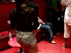 Booty in the club jray513 movies at find-best-tits.com