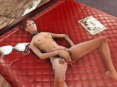 Fallout 4 joana play movies at find-best-videos.com
