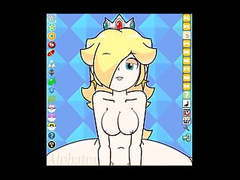 Ppppu game - princess rosalina movies at nastyadult.info