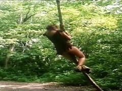 Tarzan x (full edition hd) movies at kilomatures.com