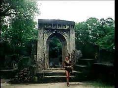 Tarzan x movies at dailyadult.info