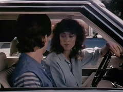 L amour - 1984 (restored) clip