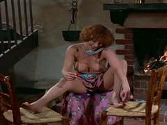 Vicieuse amandine (1976) videos
