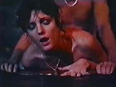Honey wilder in unthinkable - 1984 (better quality) movies at freekilosex.com