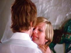 Fantaisies pour couples -  1976 (restored) videos