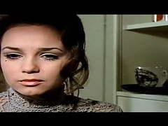 Inger sundh - the seduction of inga movies at kilotop.com