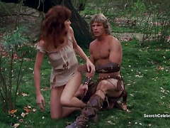 Tanya roberts nude - the beastmaster movies at freekilomovies.com