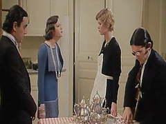 Indecency - 1977 movies