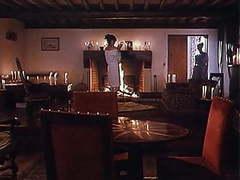 Journal intime d'une jeune fille en chaleur movies at kilotop.com