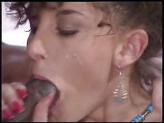 Sarah young - private fantasies 18 (male close-ups removed) movies at find-best-pussy.com
