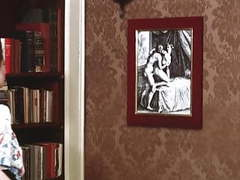 Julchen und jettchen (1980) - 2k movies at reflexxx.net