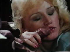 Tale of tiffany lust - 1981 movies at nastyadult.info