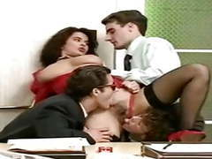 Angelica bella vintage french gangbang movies at find-best-lingerie.com