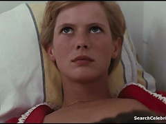 Mimsy farmer - more tubes