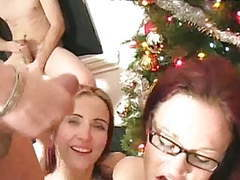 Cum for christmas movies at find-best-hardcore.com