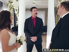 Brazzers - real wife stories -  its a wonderful sex life sce movies at adspics.com