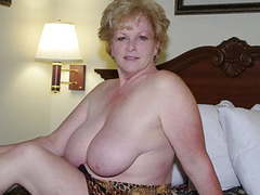Janet payne mature wife movies at adspics.com