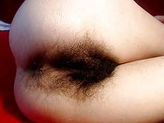 Hairy web movies at find-best-ass.com