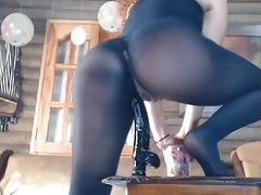 Colombian goddess amazing squirter huge ass movies at find-best-hardcore.com