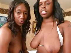 Stacey fuxx and her stepmom videos