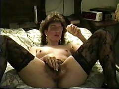 The complete hot, hairy wife homemade sex tape movies at kilopics.net