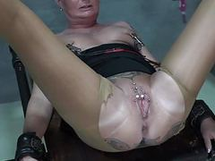 Angel - pee hole fucking movies at find-best-pussy.com