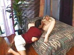 Big fucking titty milf getting fucked movies at find-best-videos.com