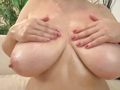 Busty milf sindy huga rough fucked movies at find-best-mature.com