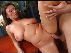 Italian mature movies at find-best-mature.com